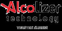 Alcolizer Logo dark
